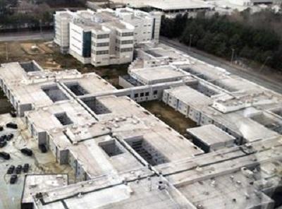 GCSO - Contacting Inmates